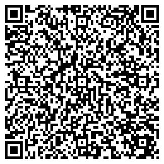 QR-код с контактной информацией организации МОЛОЧНОЕ, ОАО