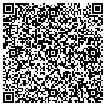QR-код с контактной информацией организации ЛЬГОВСКИЙ ХЛЕБОЗАВОД, ОАО