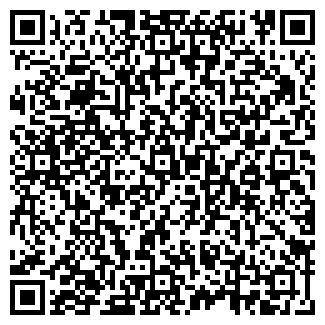 QR-код с контактной информацией организации ЛЬГОВМЯСО, ОАО