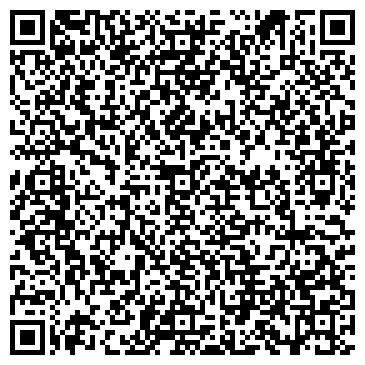 QR-код с контактной информацией организации ЛЬГОВСКИЙ МОЛОЧНОКОНСЕРВНЫЙ КОМБИНАТ, ОАО