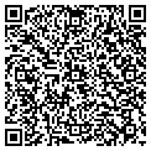 QR-код с контактной информацией организации ЛЬГОВСКИЕ ДРОЖЖИ
