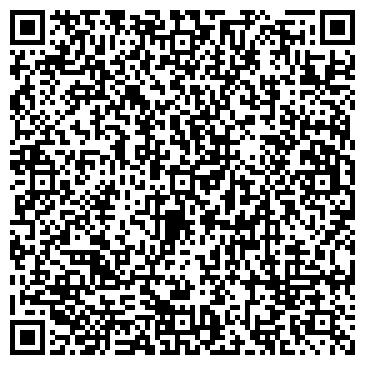 QR-код с контактной информацией организации ЛЬГОВСКАЯ ЦЕНТРАЛЬНАЯ РАЙОННАЯ БОЛЬНИЦА
