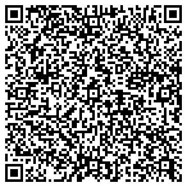 QR-код с контактной информацией организации АВТОСПЕЦОБОРУДОВАНИЕ ИМ. КУРОПЯТНИКОВА, ОАО