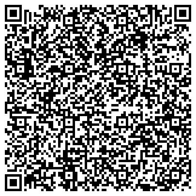 QR-код с контактной информацией организации НАЦИОНАЛЬНЫЙ БАНК РЕСПУБЛИКИ КАЗАХСТАН Г.УСТЬ-КАМЕНОГОРСК, ИЙ ФИЛИАЛ