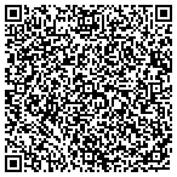 QR-код с контактной информацией организации КОЛЛЕКТИВНОЕ СЕЛЬСКОХОЗЯЙСТВЕННОЕ ПРЕДПРИЯТИЕ ИМ. ГАЙДАРА