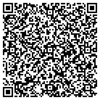 QR-код с контактной информацией организации РЕМПУТЬМАШ
