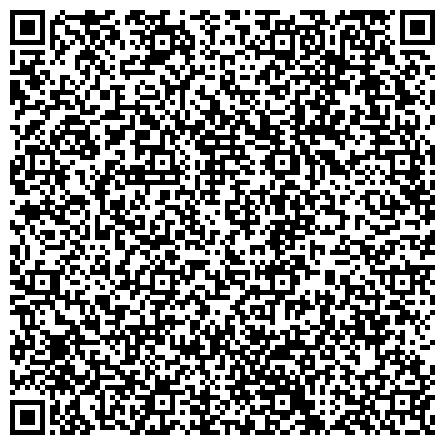 QR-код с контактной информацией организации НАЦИОНАЛЬНЫЙ ЦЕНТР АНАЛИЗА И ОЦЕНКИ КАЧЕСТВА МЕДИЦИНСКИХ УСЛУГ ВОСТОЧНО-КАЗАХСТАНСКИЙ ОБЛАСТНОЙ ФИЛИАЛ РГКП