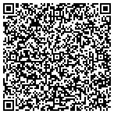 QR-код с контактной информацией организации СУКРЕМЛЬ ЖИЛИЩНО-КОММУНАЛЬНОЕ, МУП