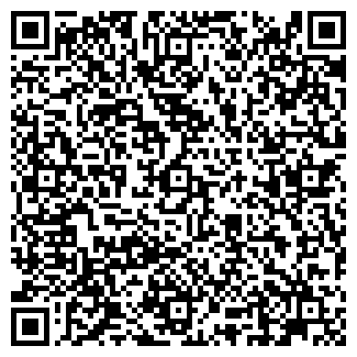 QR-код с контактной информацией организации АГРОСТРЕЛЕЦКОЕ, ОАО