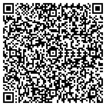 QR-код с контактной информацией организации ДМИТРОТАРАНОВСКОЕ, ЗАО