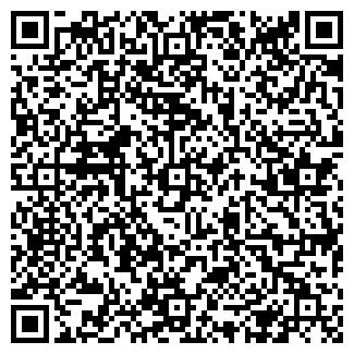 QR-код с контактной информацией организации СТРАНА СОВЕТОВ, ЗАО