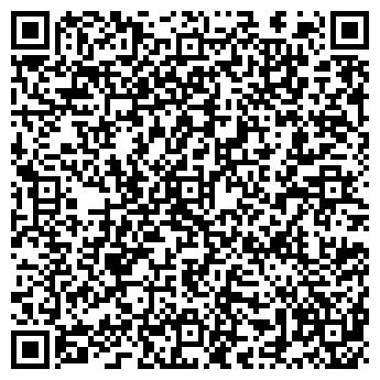 QR-код с контактной информацией организации ОКТЯБРЬСКИЙ МОЛОКОЗАВОД, ОАО
