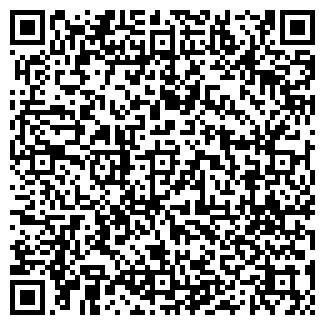 QR-код с контактной информацией организации ОЛИФАНТ, ООО