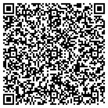 QR-код с контактной информацией организации ОКТЯБРЬСКАЯ РАЙОННАЯ БОЛЬНИЦА