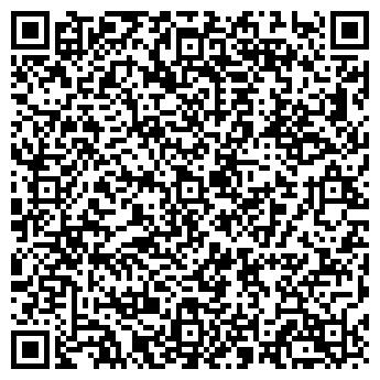QR-код с контактной информацией организации ВОСТОЧНОРАЗУМЕНСКОЕ, ООО