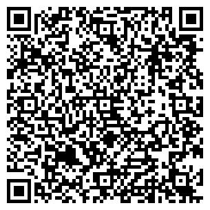 QR-код с контактной информацией организации ТОО ВОСТОК