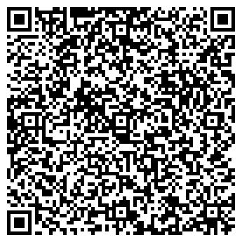 QR-код с контактной информацией организации СБ РФ № 2498 МАКАРЬЕВСКОЕ
