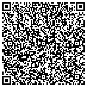 QR-код с контактной информацией организации РАСЧЕТНО-КАССОВЫЙ ЦЕНТР МАКАРЬЕВ
