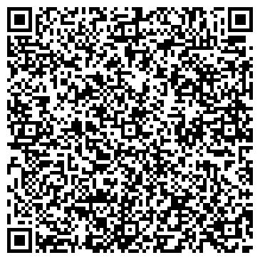 QR-код с контактной информацией организации АГРИГАЗТЕПЛИЦА УПК, ООО