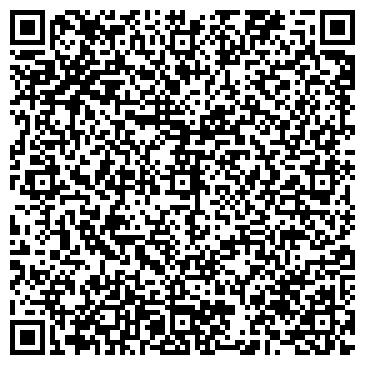 QR-код с контактной информацией организации МАЛОЯРОСЛАВЕЦАГРОХИМИЯ, ОАО