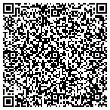 QR-код с контактной информацией организации МАЛОЯРОСЛАВЕЦКИЙ МОЛОЧНЫЙ ЗАВОД АО