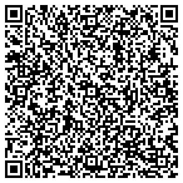 QR-код с контактной информацией организации МАЛОЯРОСЛАВЕЦКИЙ РАЙПРОМТОПКОМБИНАТ