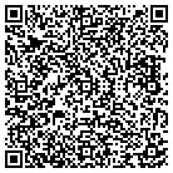 QR-код с контактной информацией организации СТРОЙТЕХМОНТАЖ, ЗАО