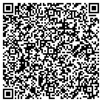 QR-код с контактной информацией организации АГРИГАЗАВТОСЕРВИС, ООО