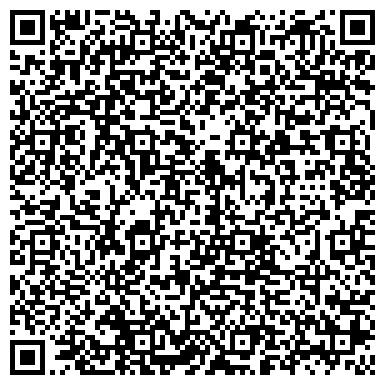 QR-код с контактной информацией организации КОММУНАЛЬНЫЕ ТЕПЛОЭЛЕКТРОСЕТИ МАЛОЯРОСЛАВЕЦКОЕ, МУП