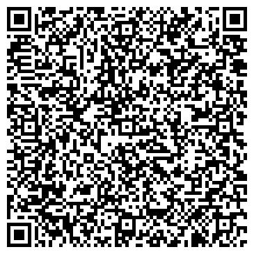 QR-код с контактной информацией организации ТОО НЕФТЕГАЗМАШСЕРВИС ДХТ