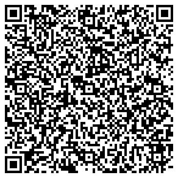 QR-код с контактной информацией организации ЗАО МАЛОЯРОСЛАВЕЦКОЕ ТЕЛЕВИДЕНИЕ