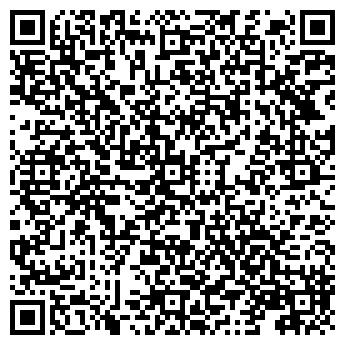 QR-код с контактной информацией организации МАЛОЯРОСЛАВЕЦКИЙ ЛЕСПРОМХОЗ
