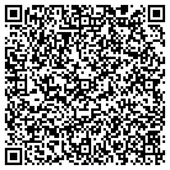 QR-код с контактной информацией организации НИКОЛЕНКО ИП