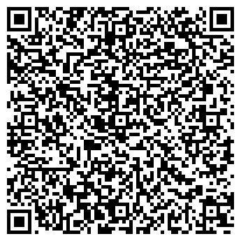 QR-код с контактной информацией организации СЕЛЬСКИЙ СТРОИТЕЛЬ, ЗАО