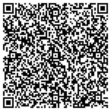 QR-код с контактной информацией организации КРАСНАЯ ЛЕНТА ОАО ПОРЕЧЕНСКИЙ ФИЛИАЛ