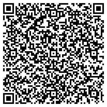 QR-код с контактной информацией организации НОВАЯ ГАВАНЬ ТОО