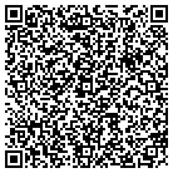 QR-код с контактной информацией организации МАЛОЯРОСЛАВЕЦКАЯ ПМК № 7