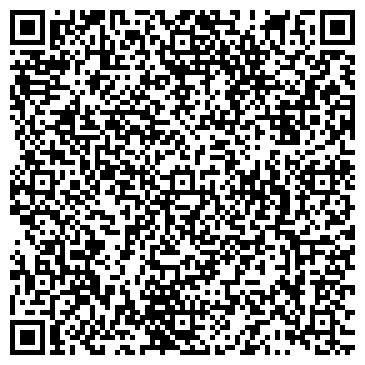 QR-код с контактной информацией организации РОСГОССТРАХ ОАО МАЛОЯРОСЛАВЕЦКИЙ ФИЛИАЛ