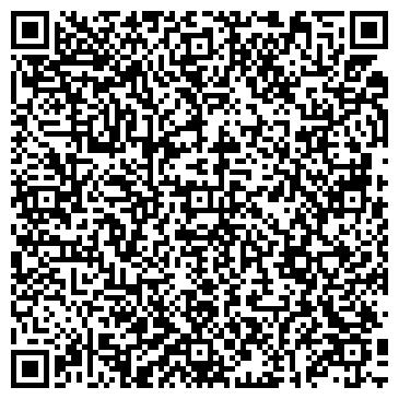 QR-код с контактной информацией организации УЗЛОВАЯ ПОЛИКЛИНИКА НА СТ. МАЛОЯРОСЛАВЕЦ МОСКОВСКОЙ Ж. Д.
