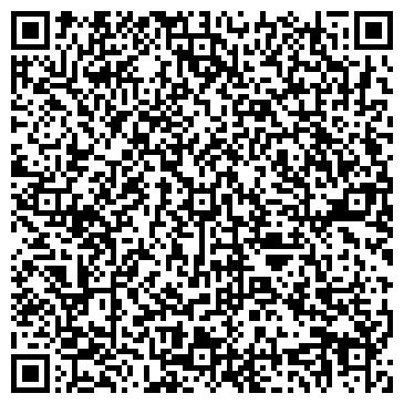 QR-код с контактной информацией организации ЕВРОПЕЙСКОЕ КАЧЕСТВО, ООО