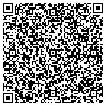 QR-код с контактной информацией организации МАЛОЯРОСЛАВЕЦКИЙ МОЛОКОЗАВОД, ОАО
