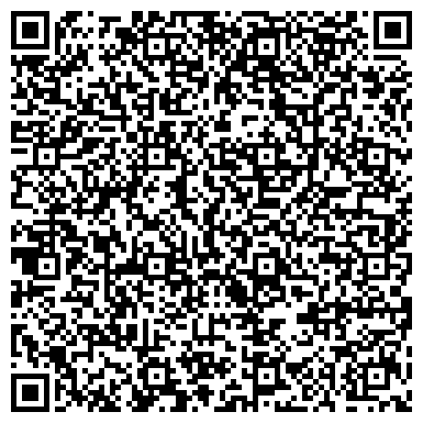 QR-код с контактной информацией организации МАЛОЯРОСЛАВЕЦКИЙ ЗАВОД СОЕДИНИТЕЛЬНЫХ И КРЕПЕЖНЫХ ДЕТАЛЕЙ, ОАО