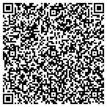 QR-код с контактной информацией организации МАЛОЯРОСЛАВЕЦКИЙ ЗАВОД РЕЗИНОВОЙ ОБУВИ