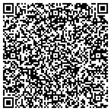 QR-код с контактной информацией организации ЕДИНСТВО КУЛЬТУРНО-ПРОСВЕТИТЕЛЬСКИЙ ЦЕНТР