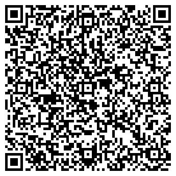QR-код с контактной информацией организации ЗАО РЭМЭКС ТЕПЛОМАШ