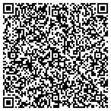 QR-код с контактной информацией организации МАЛОЯРОСЛАВЕЦКИЙ ПРИБОРНЫЙ ЗАВОД АО