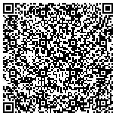 QR-код с контактной информацией организации ОАО МАЛОЯРОСЛАВЕЦКИЙ ОПЫТНО-ПРОИЗВОДСТВЕННЫЙ АКЦИОНЕРНЫЙ ЗАВОД