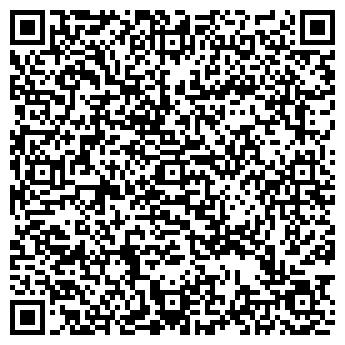 QR-код с контактной информацией организации ДОКУМЕНТ-СЕРВИС