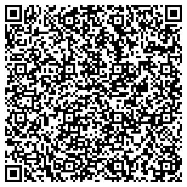 QR-код с контактной информацией организации ЛОКОМОТИВНОЕ ДЕПО МАЛОЯРОСЛАВЕЦ МОСКОВСКОЙ Ж. Д.