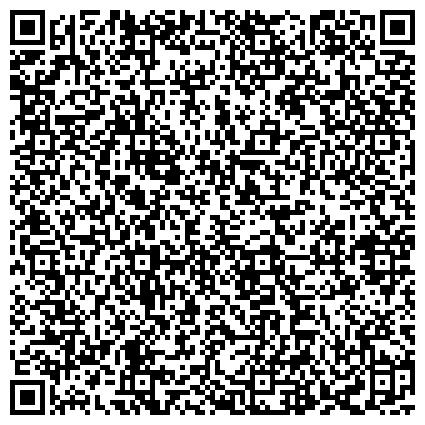 QR-код с контактной информацией организации ОАО МБУ «МАЛОЯРОСЛАВЕЦКИЙ МУЗЕЙНО-ВЫСТАВОЧНЫЙ ЦЕНТР ИМ. И.А.СОЛДАТЕНКОВА»